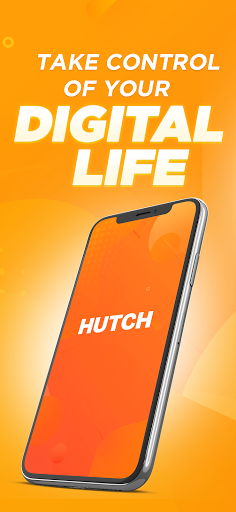 Hutch App modavailable screenshots 6