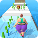 Fat 2 Fit Tips and walkthrough - Androidアプリ