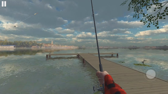 Ultimate Fishing Simulator 2.34 Screenshots 7