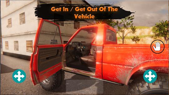 Baixe Ultimate Truck Driving Simulator Mod Apk 4