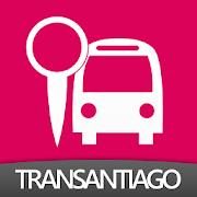 Transantiago Bus Checker