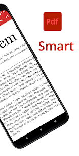Sav PDF Viewer Pro v1.4.1 APK 3