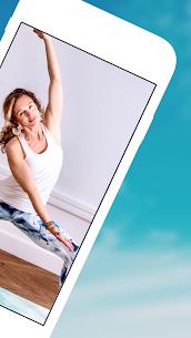 Yoga with Gotta Joga MOD APK [Subscribed] 2