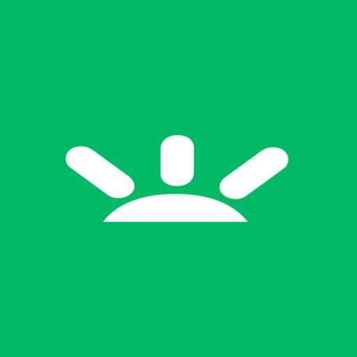 GoFundMe - Crowdfunding en línea