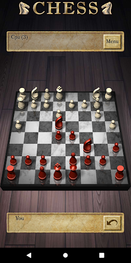 Chess screenshots 5