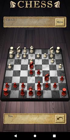 Chess - チェスのおすすめ画像5