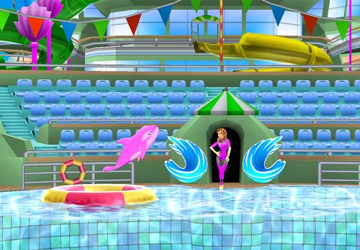 My Dolphin Show 4.37.19 screenshots 4
