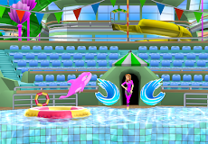 My Dolphin Showのおすすめ画像4