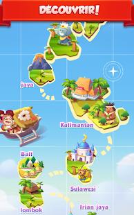 Island King Pro screenshots apk mod 2