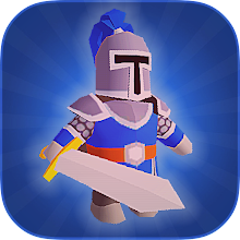 War the Puzzle Knight APK