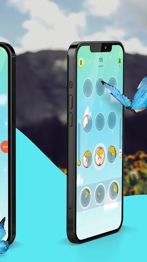 CirclePieces screenshots 3