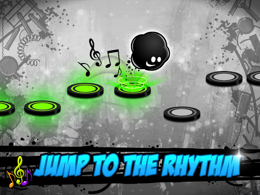 Give It Up! 2 - Musical and Rhythm Challenge  Screenshots 7