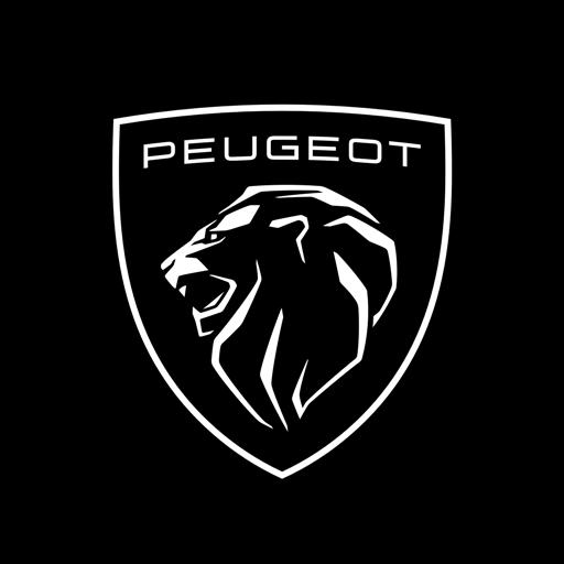 MyPeugeot App - Peugeot