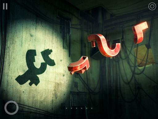 Shadowmatic  screenshots 10