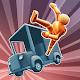 Turbo Dismount™ Download on Windows