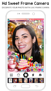 Hd Sweet Camera : For Pc – Run on Your Windows Computer and Mac. 2