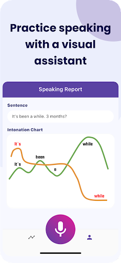Lala: Fluency at your fingertips hack tool