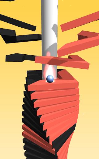 Helix Stack Jump: Fun & Free Addicting Ball Puzzle 1.7.2 screenshots 10