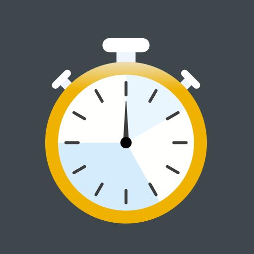 Minute VPN - Unlimited VPN, Security Free VPN