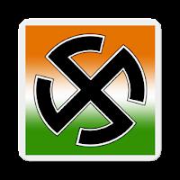 Demo Elections India - 2019