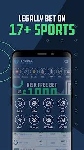 Free FanDuel Sportsbook  Casino 2