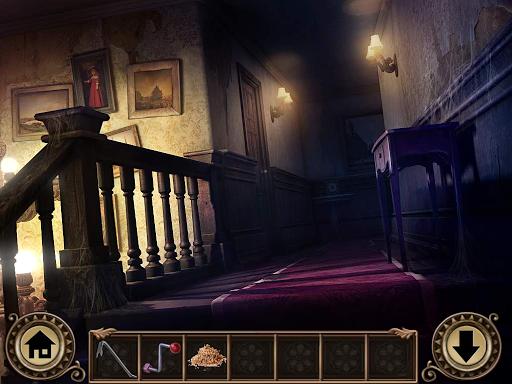 Darkmoor Manor For PC Windows (7, 8, 10, 10X) & Mac Computer Image Number- 9