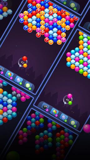 Bubble Pop! Puzzle Game Legend 20.1102.00 screenshots 10