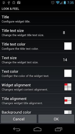 Meta Widget Key For PC Windows (7, 8, 10, 10X) & Mac Computer Image Number- 6