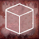 Cube Escape: Birthday - Androidアプリ