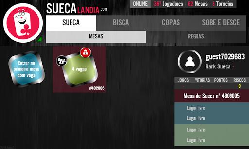 Suecalandia (Multiplayer) 4.0.0 screenshots 3