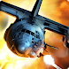 Zombie Gunship: Kill Zombies Dead Survival Shooter - Androidアプリ