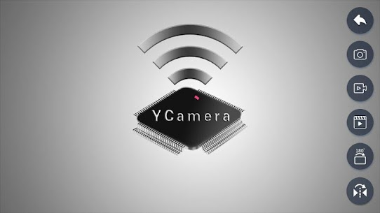 YCamera  Apps on For Pc – Download On Windows And Mac [latest Version] 2