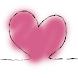 健康情報共有アプリ Feeling 「思いやりのあるコミュニケーションの構築」 - Androidアプリ