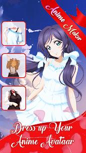Anime Maker 2