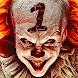Death park: 怖いピエロサバイバルホラーゲーム