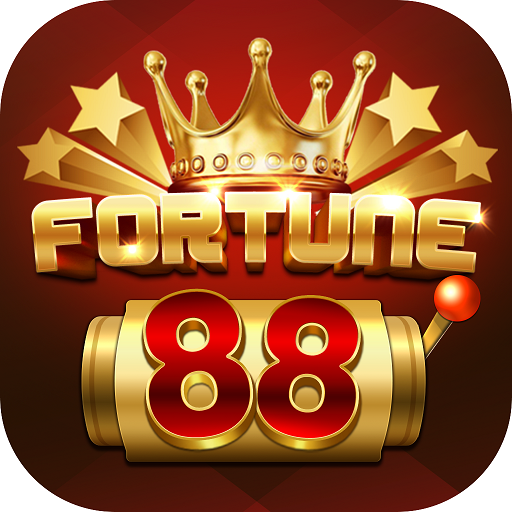 Fortune88 - Slots, Fishing, Baccarat APK