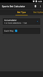 Block calculator betting koparki bitcoins wiki