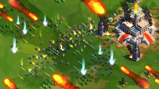 League of Kingdoms 1.33 screenshots 5