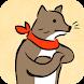 ワードウルフオンライン - WordWolf Online - みんなで通信対戦、新・人狼ゲーム - Androidアプリ