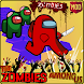 Zombies Among Us - Androidアプリ