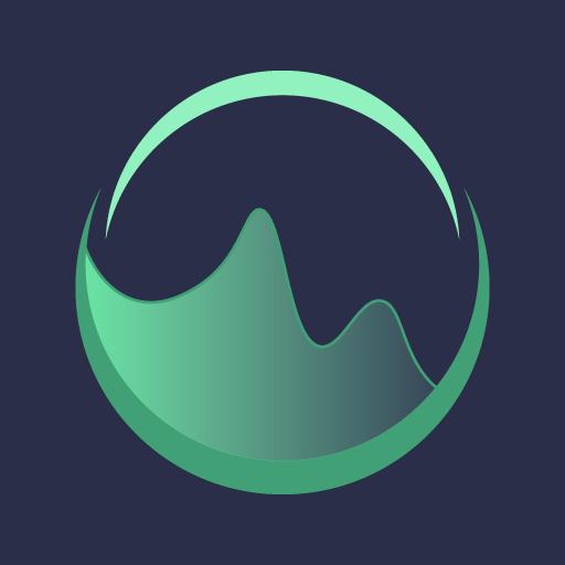 FitSight icon
