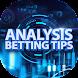 Analysis Betting tips