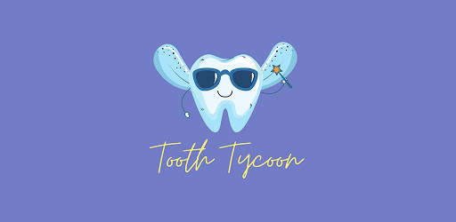 Tooth Tycoon .APK Preview 0