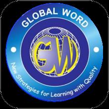 Global Word Download on Windows