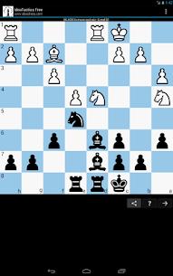 Chess tactics puzzles | IdeaTactics 9