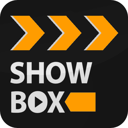 ShowHD Box - Watch Movies, TV Series & More