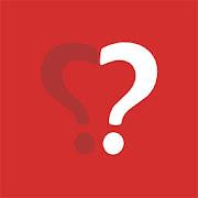 CouplesQuiz: Couples Relationship Quiz Game