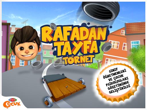 TRT Rafadan Tayfa Tornet  Screenshots 9
