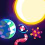 Universe in a Nutshell icon