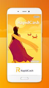 RapidCash 1